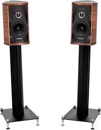 <b>Полочная акустика Ceratec Effeqt</b> CS MK III: цена, характеристики ...