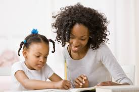 get my child focus homework help with school homework uk La Pastelly