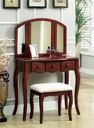 cool art deco mahogany framed office chair