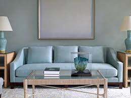Teal Color Schemes For Living Rooms Best Colors For Master Bedrooms Hgtv