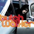 Lights Out by Butch Walker
