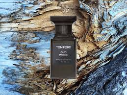 The Top 10 Best <b>Tom Ford</b> Cologne for <b>Men</b> (2019) - Beautypert