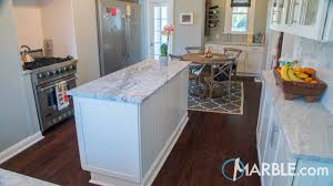 countertops popular options today: viscont white is a pristine granite option that is white with grey veins the neutral palette of these countertops is practical and ideal for a variety of