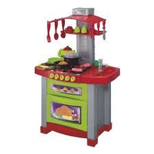 Игровой <b>набор HTI</b> Smart Модная электронная кухня — купить в ...