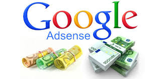 How To Get Accepted Easily In Google Adsense