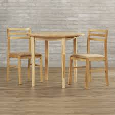 three piece dining set: andover millsampreg lynbrook  piece dining set