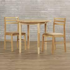 three piece dining set: andover millsampreg lynbrook  piece dining set