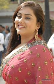 Namitha Kapoor Actress Pics. Is this Namitha Kapoor the Actor? Share your thoughts on this image? - namitha-kapoor-actress-pics-839072497
