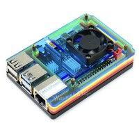 Радиодетали и электронные компоненты <b>Raspberry</b> Pi — купить ...