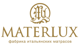 <b>Матрасы</b> Materlux - купить <b>матрас</b> Матерлюкс