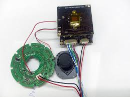 security dome camera wiring diagram images security camera security camera wiring diagram on dome camera board wiring diagram