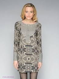 Купить одежду <b>FRACOMINA</b> в интернет магазине WildBerries.ru
