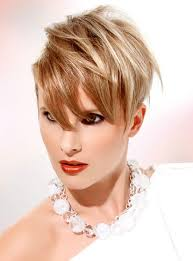 by Darcys Hairdressing Short Hairstyle by Hair Bender International Short Hairstyle by Anastasia Shcherbakova Short Hairstyle - hair_bender_international_short_haircut