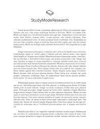 formal letter question spm sample cv resume