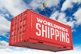 Image result for trustworthy removals when moving abroad