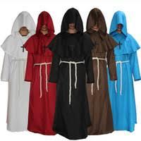 Wholesale Halloween <b>medieval</b> cosplay <b>men</b> - Buy Cheap Ideas ...