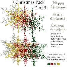christmas card templates in photoshop psd files christmas photoshop templates