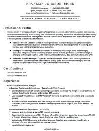 systems administrator resume template office administration resume system administrator resume sample and tips linux resume samples sample resume for medical office administration manager