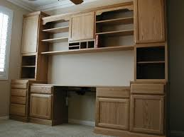 office cabinet designs home design ideas wonderful cabinets for home office