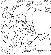 Small Picture Cinderella Castle Coloring Page Elegant Castle Coloring Pages Com