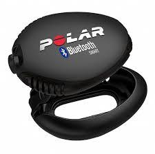 <b>Датчик</b> для <b>бега POLAR</b> Stride <b>Sensor</b> Bluetooth купить по цене ...