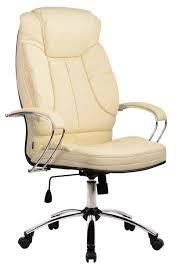 Компьютерное <b>кресло Метта LK</b>-12 (крестовина хром) — купить ...