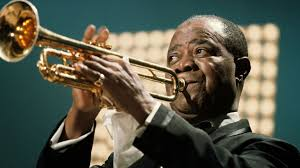 louis armstrong   trumpet player  singer   biography comlouis armstrong   mini biography