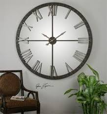 shop now free shipping old world tuscan french country style home decor accessories lighting furniture premier home decor uttermosts wall clocks blank wall clock frei