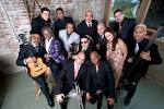 A Toda Cuba Le Gusta album by Afro-Cuban All Stars