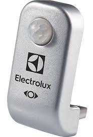 <b>Electrolux</b> Smart Eye EHU/SM-15 <b>IQ</b>-<b>модуль</b> для увлажнителя EHU ...