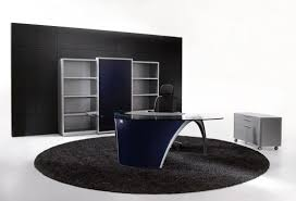 awesome creative contemporary home office unfolding desk furniture pertaining to home office tables brilliant home furniture home office furniture office awesome home office furniture john schultz