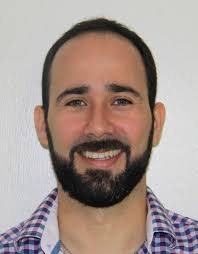 university > discover cau > staff and faculty directory aponte soto michell ph d associate professor counseling psychology