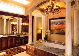 best master bathroom designs bathroomprepossessing awesome tuscan style bedroom