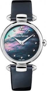 Наручные <b>часы Claude Bernard</b> (Клод Бернард). Подарки ...