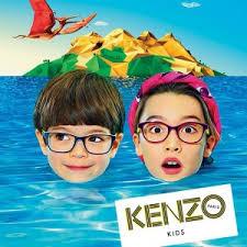 <b>Kenzo</b> kids детская одежда и обувь на machkin.ru