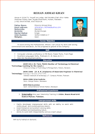 cv format for job in ms word event planning template rsvpaint professional cv format in rsvpaint