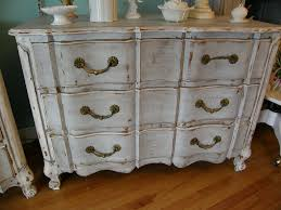 vintagechicfurniture french gray distressed dresser shabby chic by vintagechicfurniture antique distressed furniture