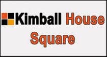 downtown lexington loft living: kimball house square is a  condos amp commercial space located in the heart of downtown lexington kentucky by mixing modern style with traditional values