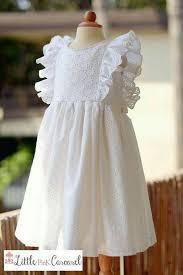 Новости | Одежда для новорожденной девочки, Детские платья и ...