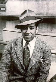 langston hughes    s     the negro artist and the racial mountain     by    langstonhughes in spite of this contradiction      the negro artist and the racial mountain     serves as one of the most important essays of the harlem