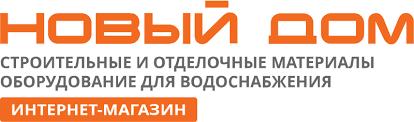 <b>Катушка для шланга Raco</b> купить по цене 3 065.55 рублей в ...