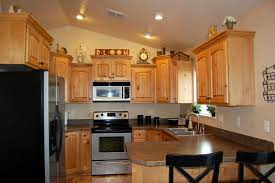 kitchen lighting for vaulted ceilings kitchen lighting vaulted ceiling best lighting for cathedral ceilings