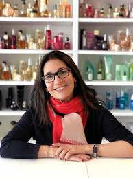 <b>Bobbi Brown</b> - Wikipedia