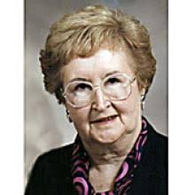 Obituary for MARIE GAUTRON. Born: February 12, 1923: Date of Passing: March ... - d5p4jomwz14z6txrokxr-44113