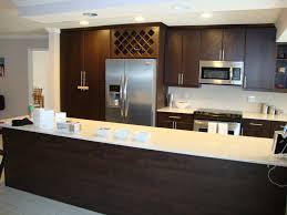 remodel design home depot dream