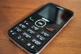 Обзор от покупателя на <b>Мобильный телефон Alcatel</b> 2008G ...