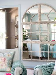 Mirrors For Dining Room Walls Small Living Room Ideas Living Room And Dining Room Decorating