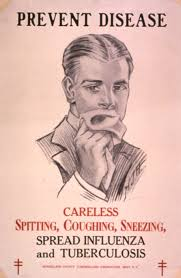 tuberculosis simple english the encyclopedia public health campaigns in the 1920s tried to halt the sp of tb