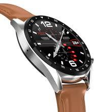 Best value Ip68 Smart Watch 450mah – Great deals on Ip68 Smart ...
