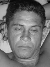 Cuban political prisoner <b>Jorge Cervantes</b> Garcia, on hunger strike since May <b>...</b> - 6a00d8341c54f053ef0154334aedff970c-pi